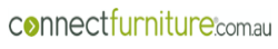 Connect Furniture Logo