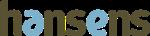 Hansens logo small