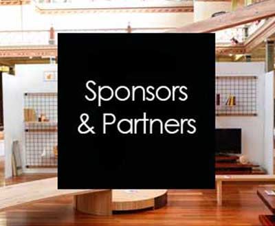 Sponsors & Partners Image (1) 23