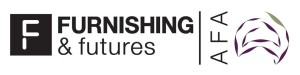 FURNISHING futures Logo Colour