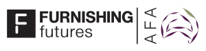 Furnishing Futures Logo