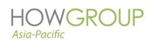 HowGroup Logo
