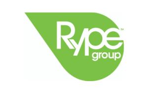 Rype-Logo