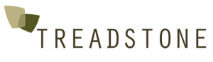 Treadstone Logo